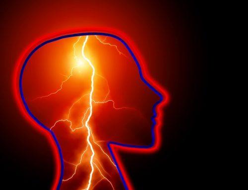 Epilepszia és jogosítvány?